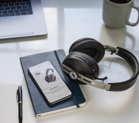 IFA 2019 - Pas de WH-1000XM4, mais des écouteurs WI-1000XM2