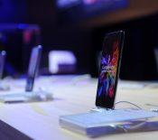 IFA 2019 – Plex : le premier smartphone de TCL se dévoile