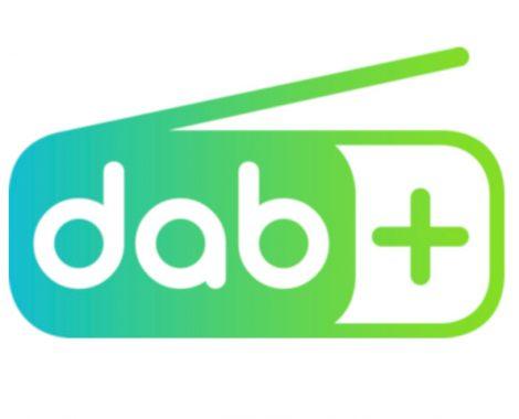 Radio : le DAB/DAB+, c'est quoi ?