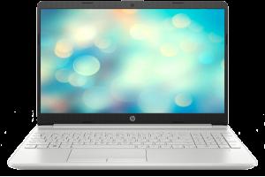 Test Labo du HP 15-dw0062nf : une belle prestation d'ensemble