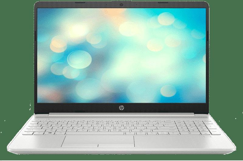 test HP 15-dw0062nf