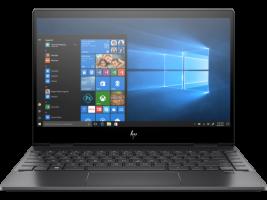 Test Labo du HP Envy x360 Convertible 13-ag0003nf : un ultra-portable hybride musclé