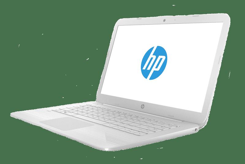 test HP Stream 14-CB101NF