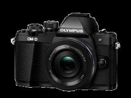 Test Labo de l'Olympus E-M1 Mark II (14-150 mm) : un format compact pour des performances limitées