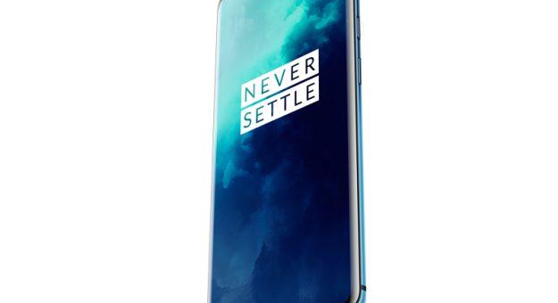 OnePlus 7T Pro : une évolution discrète du OnePlus 7 Pro
