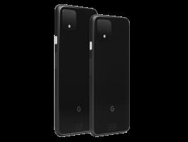 Prise en main des Google Pixel 4 et Pixel 4 XL : des nouveautés intéressantes… mais un peu trop sages