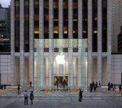 Coronavirus : Apple évoque une pénurie d'iPhone et avertit sur ses résultats
