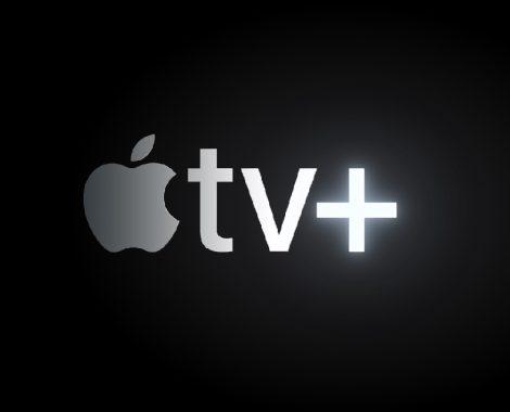Apple TV+ : tout savoir sur le service de streaming vidéo