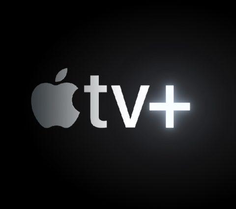Apple TV+ aurait 40millions d'abonnés, mais seulement lamoitié paierait