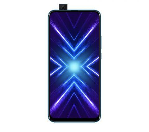 Bon Plan – Le pack Honor 9X avec des écouteurs Bluetooth à 249 €