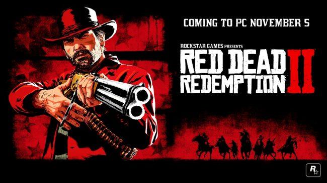 © Rockstar Games