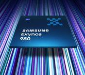 Samsung Exynos 990 : capteurs photo 108 Mpx et écrans 120 Hz pour les futurs smartphones haut de gamme du Coréen