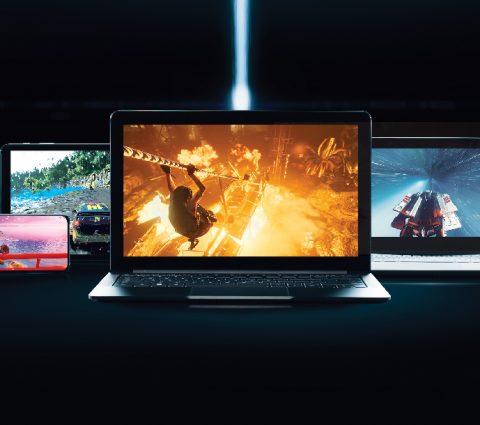 Shadow : le PC dans le cloud muscle son jeu et devient plus accessible