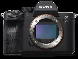 Pré-Test Labo du Sony A7R IV : un capteur musclé, et de menues améliorations
