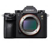 Sony dépasse Nikon pour devenir le deuxième fabricant d'appareils photo