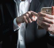 Réseaux mobiles en France : tous les opérateurs progressent, et Orange reste en tête