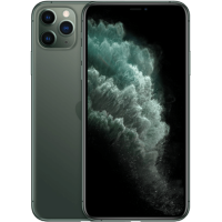 Prise en main de l'iPhone 11 Pro Max : une évolution vraiment significative