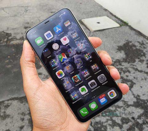 App Store : Apple s'attire les foudres de Spotify et Epic après la baisse de sa commission