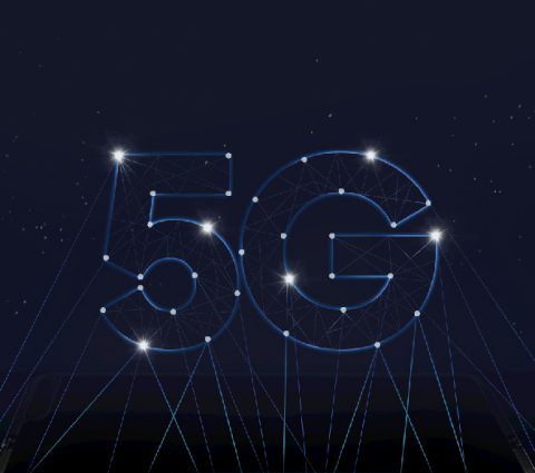 5G en France : l'attribution des fréquences repoussée vers mars 2020