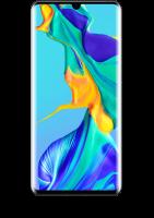 Test Labo du Huawei P30 Pro : de solides arguments, et pas seulement en photo