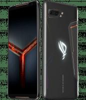 Test Labo de l'Asus ROG Phone II : le smartphone gaming ultime