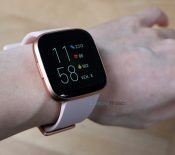 Données personnelles : la justice américaine s'intéresse au rachat de Fitbit par Google