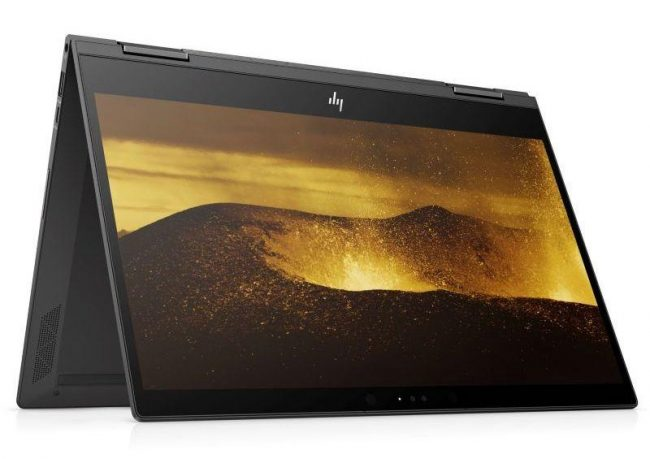 HP ENVY x360 Convertible 13-ag0003nf