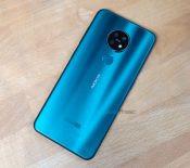 Le premier smartphone 5G de Nokia pourrait être présenté le 19 mars