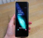 Samsung : l'authentification à deux facteurs va devenir obligatoire