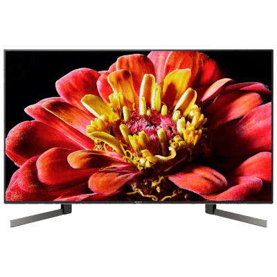 Test Labo du Sony KD-49XG9005 : un TV de moins de 50″ qui a presque tout bon