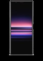 Test Labo du Sony Xperia 5 : que vaut la version «compacte» du Xperia 1 ?
