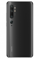 Prise en main du Xiaomi Mi Note 10 : un nouveau cador pour la photographie ?