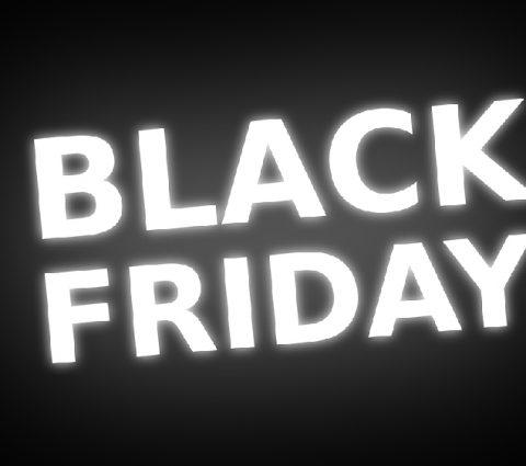 Black Friday 2019 – Toutes les meilleures offres high-tech (TV, smartphones, son…)