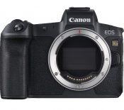 Canon EOS Ra : le boîtier dédié à l'astrophotographie arrive en décembre