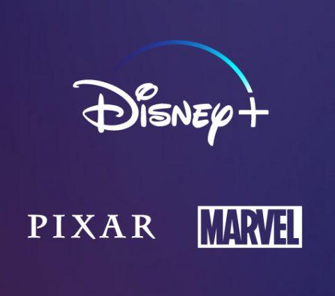 Disney+ dévoile l'intégralité de son catalogue français