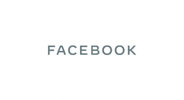 Facebook fait évoluer son identité visuelle et se dote d'un nouveau logo