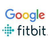 Google s'offre Fitbit pour 2,1 milliards de dollars