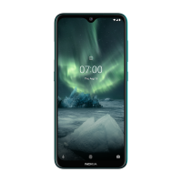 Test Labo du Nokia 7.2 : un beau smartphone, mais des lacunes