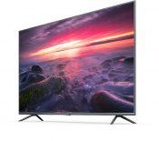 Mi TV 4 : Xiaomi va lancer ses téléviseurs en Europe
