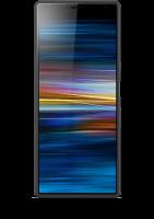 Test Labo du Sony Xperia 10 Plus : Trop de lacunes