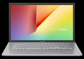 Test Labo de l'Asus VivoBook S712FA-287T : un PC multimédia puissant et complet