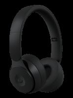 Test Labo du Beats Solo Pro : une réduction de bruit convaincante