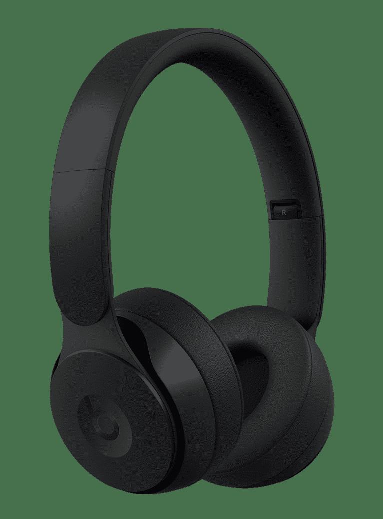 test Beats Solo Pro