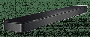 Test Labo de la Bose Soundbar 500 : un format compact pour des performances moyennes