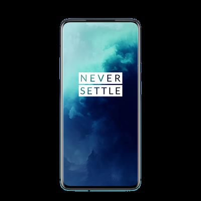 Test Labo du OnePlus 7T Pro : le même en mieux ?