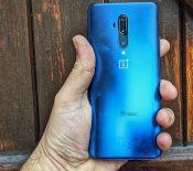 OnePlus 8 : le constructeur promet une gamme entièrement compatible 5G