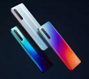 Reno3 et Reno3 Pro : les nouveaux smartphones d'Oppo passent à la 5G