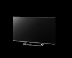Test Labo du Panasonic TX-50GX810 : un TV bien né au taux de contraste impressionnant