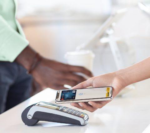 Apple Pay : 5 nouvelles banques seront bientôt compatibles