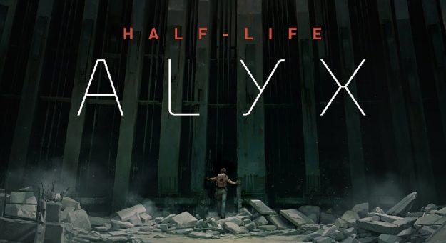 L'annonce du prochain Half-Life provoque une pénurie de casques VR Index